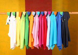 Titto Bluni presenta su colección primavera-verano 2015