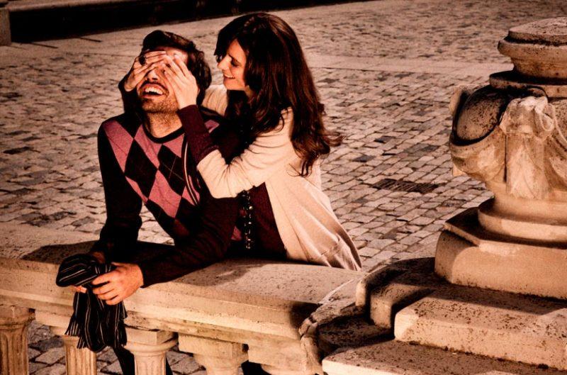 Titto Bluni, especialistas en moda para hombre y mujer